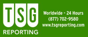 Logo_3_Knockout_GREEN