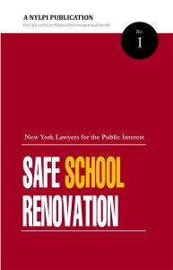 73_SCHOOL_CONSTRUCTION_PRINTER_PDF_VERSION_COLOR.PDF