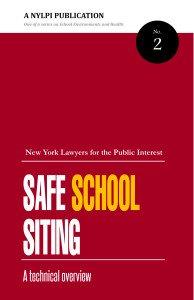 Safe-School-Siting-final