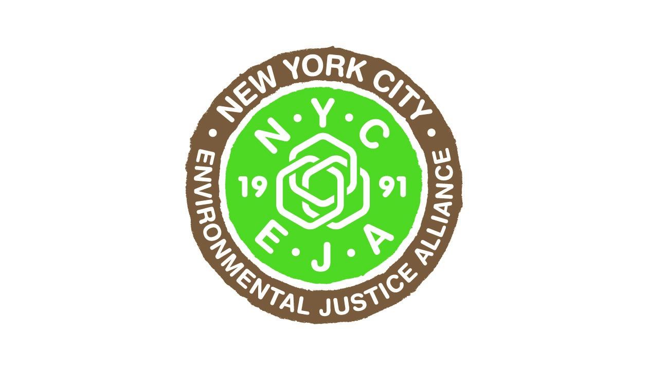 NYC EJA