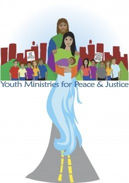 youth ministries for peace