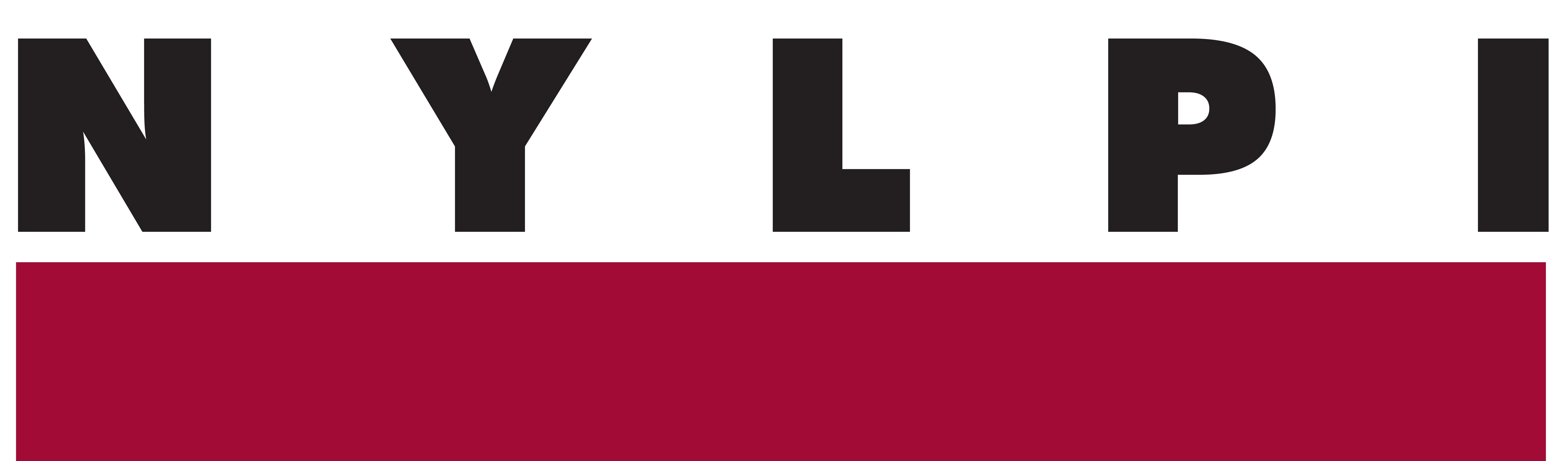 NYLPI - Logo - Large