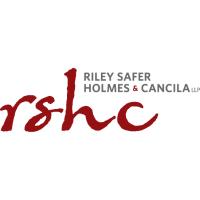 Riley Safer