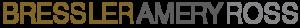 bressler_logo