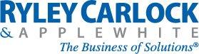 logo_ryley_carlock