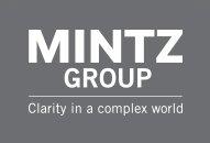 Mintz Group Logo