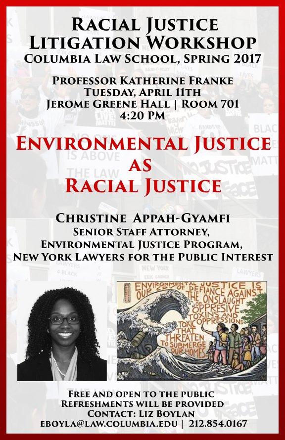 4.11_-_racial_justice_environmental_justice.small_