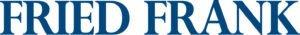 Fried_Frank_logo_words_blue_541U_lines