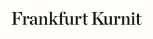 Frankfurt Kurnit