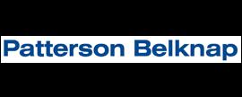 patterson-belknap-270x108
