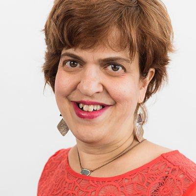 Michelle Kraus
