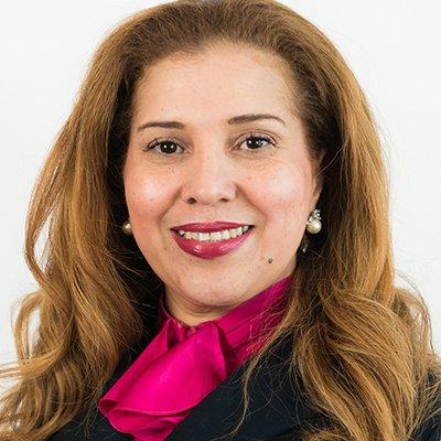 Paola Martinez-Boone