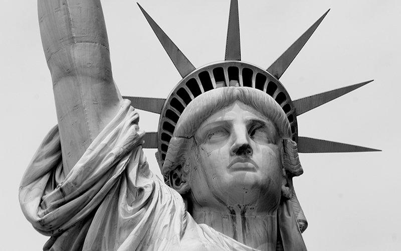 Protegiendo la Atención de Salud Crítica para Inmigrantes