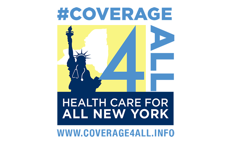 The State Must Act Now: Immigrant New Yorkers Need and Deserve Health Care for Long-Haul COVID, Too