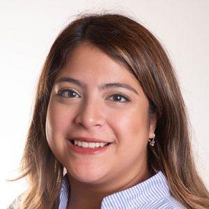 Mia Soto